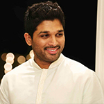 Allu Arjun Hit Flop Movies