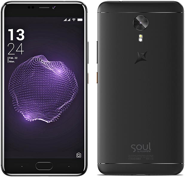 -->Allview X4 Soul Style,Allview X4 Soul Style Price,Allview X4 Soul Style Price in India, Allview X4 Soul StyleSpecifications,Allview X4 Soul Style Full Specification,Allview X4 Soul Style Mobile Price, Mobile Price, Technology