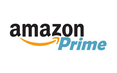 Amazon Prime Online Movie Streaming