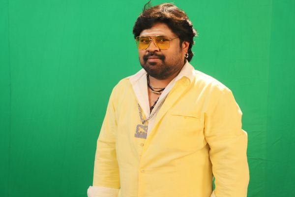 amma rajasekhar Bigg Boss Telugu Voting