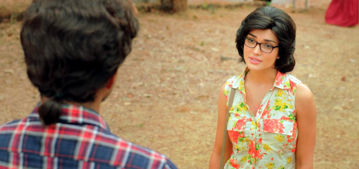 Reason to watch Theri, Theri, Vijay, Samantha, Atlee, Amy Jackson
