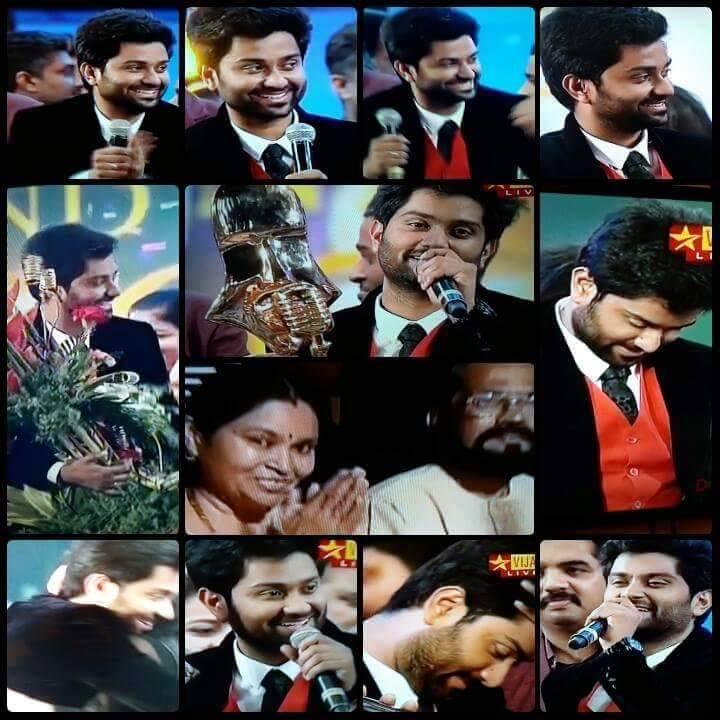 Anand Aravindakshan, Anand Aravindakshan Facebook, Anand Aravindakshan Super Singer, Super Singer, News