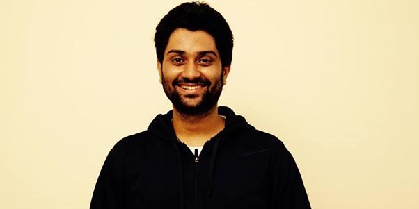 Super Singer, Super Singer Finals Voting, Vote for Anand Aravindakshan, Anand Aravindakshan Super Singer, Airtel Super Singer 5, Anand Aravindakshan Voting, Anand Aravindakshan