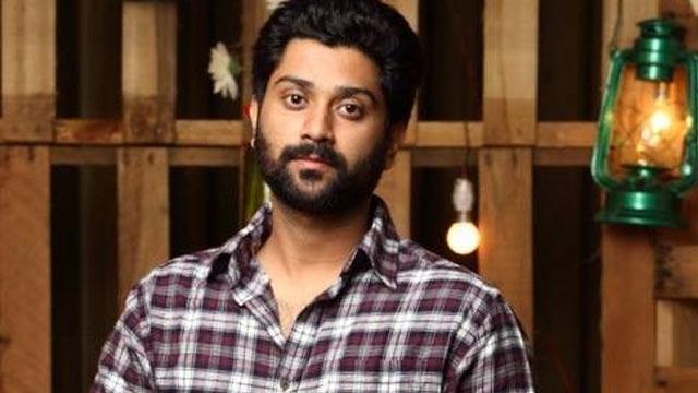 Anand Aravindakshan, Super Singer, Anand Aravindakshan Super Singer, Super Singer Issue, Vijay TV