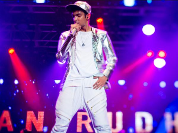 Anirudh Hit or flop songs verdict