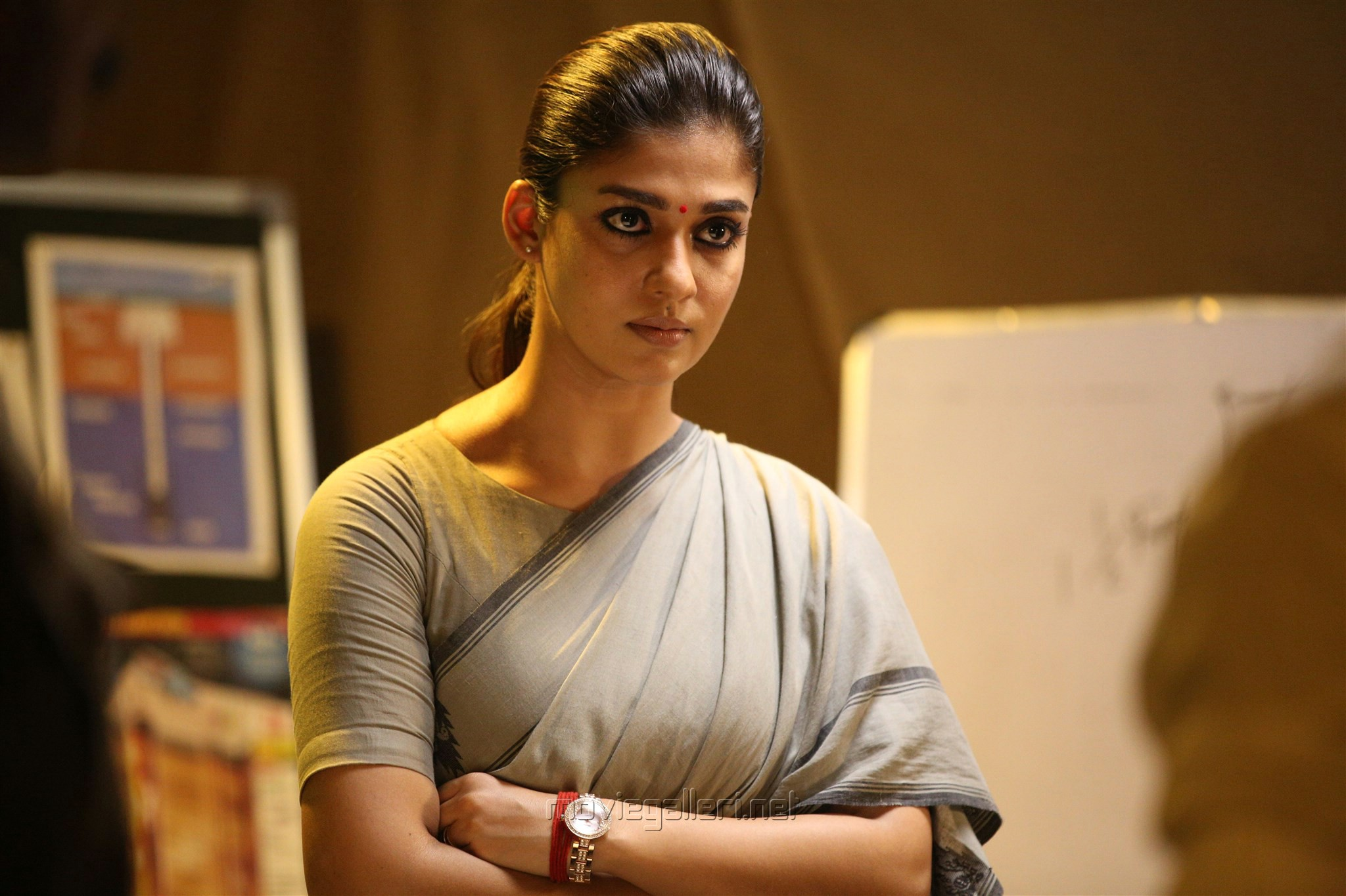 Aramm, Aramm Hit, Aramm Flop, Aramm Hit or Flop, Hit or Flop, Nayanthara Aramm Hit or Flop, Movie Verdict, Nayanthara