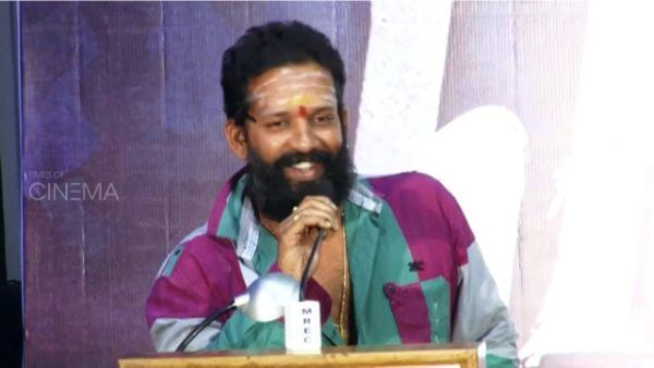 Baba Bhaskar Bigg Boss Telugu 3 Vote