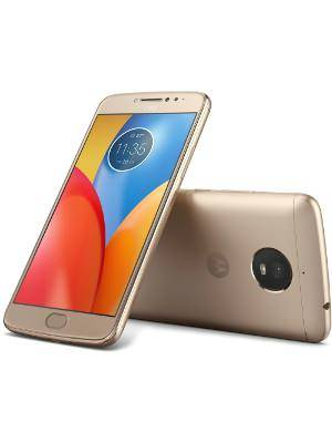Technology, Best 4G Phones Under Rs. 10000, Best 4G Mobiles Under Rs. 10000, Best 4G Phones, Moto E4 Plus, Samsung Galaxy On7, Micromax Canvas Infinity, Nokia 3, Xiaomi Redmi 4