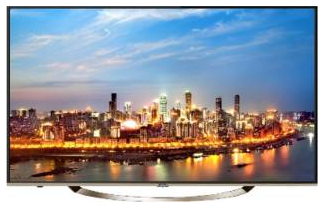 Best LED TV, Best LED TV under 40000 rs, Best LED TV in India, LG LED TV, Sony LED TV, Samsung LED TV, Micromax LED TV, Vu LED TV