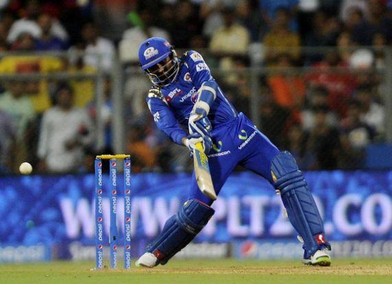 Cricket, Highest strike-rate, Highest strike-rate in IPL, IPL, Indian Premier League, Glenn Maxwell, Virender Sehwag, Chris Gayle, Harbhajan Singh, Andre Russell