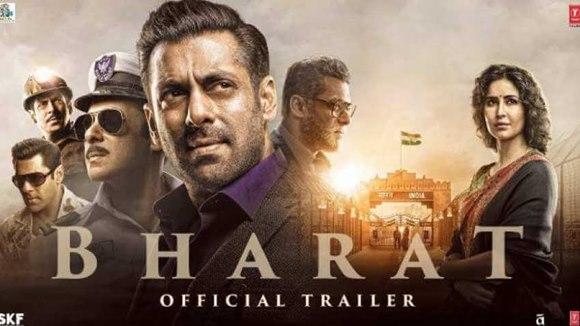Bharat Full Movie Online Download