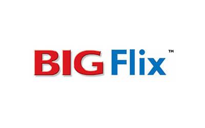 Bigflix Online Movie Streaming