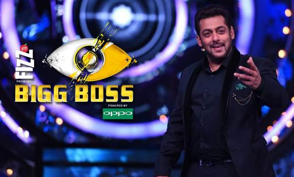 Bigg Boss 11 Voting (Online Poll) Details - How to Vote Online