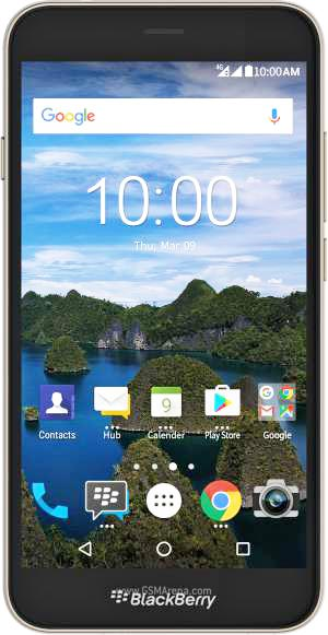 -->BlackBerry Aurora,BlackBerry Aurora Price,BlackBerry Aurora Price in India,BlackBerry Aurora Specifications,BlackBerry Aurora Full Specification,BlackBerry Aurora Mobile Price, Mobile Price, Technology