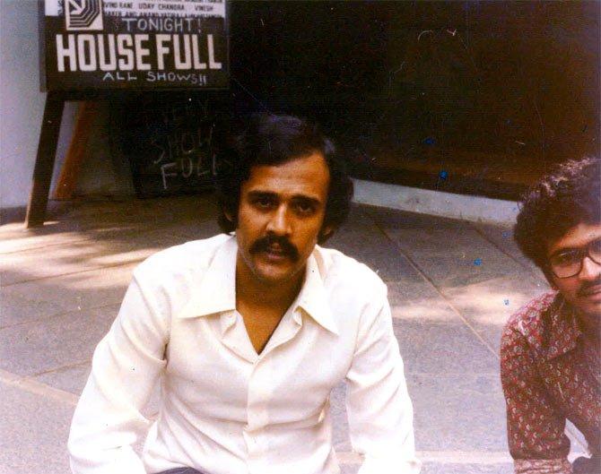Rare pics, Rare photos, Rare pics of Bollywood celebs, Entertainment, Rare photos of Bollywood celebs