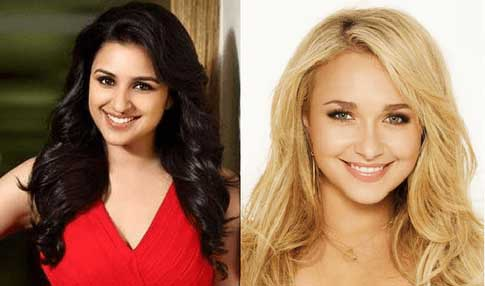 Ranveer Kappor, Saif Ali Khan, Parineeti Chopra, Katrina Kaif, Akshay Kumar, Bollywood look alikes, Bollywood, Entertainement, Top 5