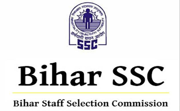 BSSC Mains Exam 2016 Results