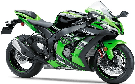 Cheapest bikes, Cheap rate superbikes, Superbikes, Entertainment