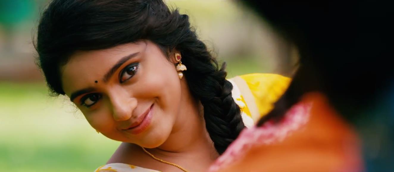 Sana Althaf Chennai 600028 heroine