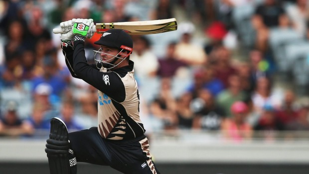Colin Munro. Cricket, Colin Munro fastest fifty, Colin Munro 50, Colin Munro fifty against sri lanka, Video, Cricket