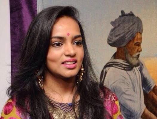 Devangana Kumar
