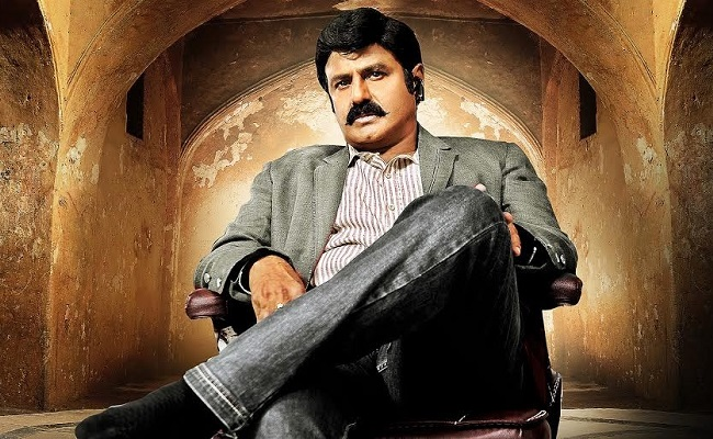 Dictator, Dictator box office, Dictator 1st day box office, Dictator collection, Dictator verdict, Balakrishna, Telugu, Box office