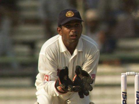 Ajit wadekar,sameer dighe,farokh engineer,syed abid ali,dilip doshi,oldest debutant,top 5,cricket,India,test,ODI