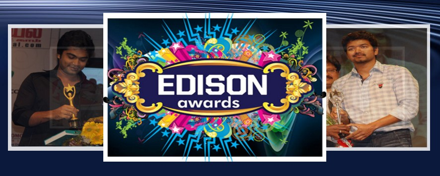 Awards, edison award 2016 winners, edison awards 2015, edison awards winners, edison awards winners list, edison awards tamil winners