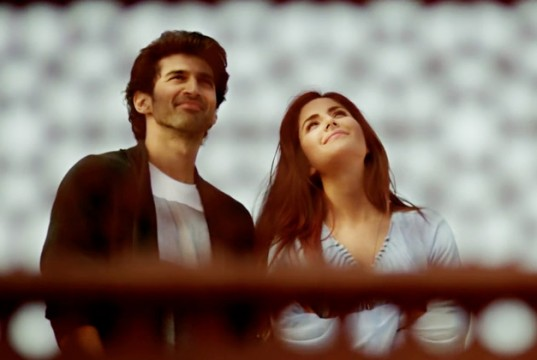 Fitoor, Fitoor Box Office, Fitoor Collection, Box Office, Fitoor 5th day collection, Fitoor 5th day Box office