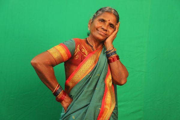 gangavva Bigg Boss Telugu Voting