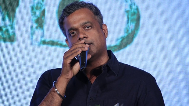 Gautham Menon Hit Flop Movies List