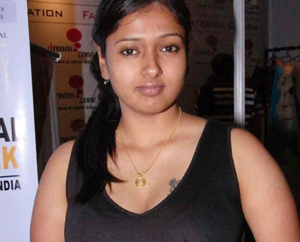 Gayathri Raguram Biography