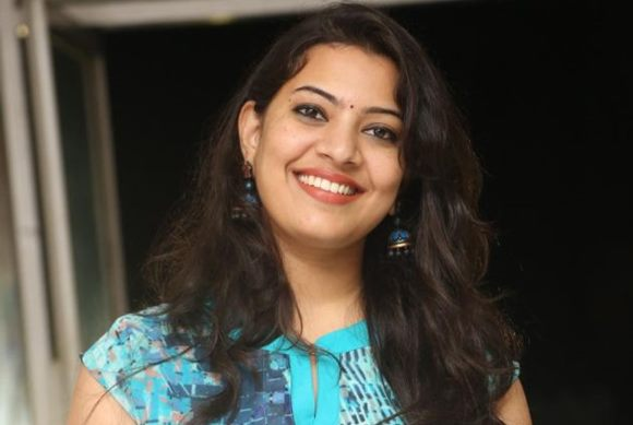 Image result for geetha madhuri