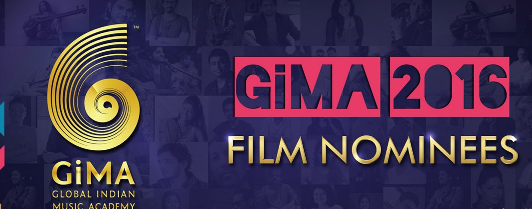 GiMA Awards Full Show Live, GiMA Awards 2016 Winners List, GiMA Awards 2016, GiMA Awards Nominees, Gima Awards Winners, Awards