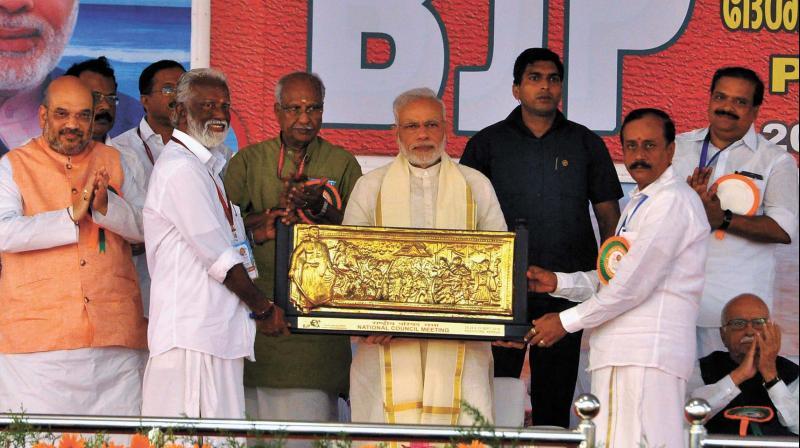 H Raja, H Raja Politician, H Raja BJP, H Raja Caste, H Raja Photos, H Raja Wiki, H Raja Age, H Raja Family, H Raja Daughters, Biography