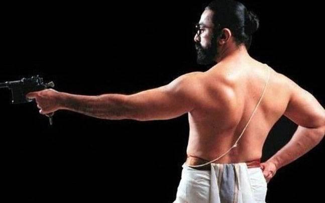 Kamal Haasan, Kamal Haasan Oscar Movies, Kamal Haasan Movies List, Entertainment
