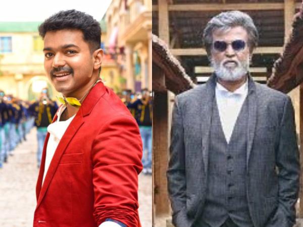 Highest Grossing Tamil Movie, Best Tamil Movie 2016, Tamil Box Office 2016, Movies List, Highest Grossing Tamil 2016, Tamil