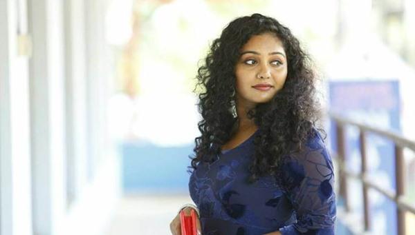 Hima Shankar Biography