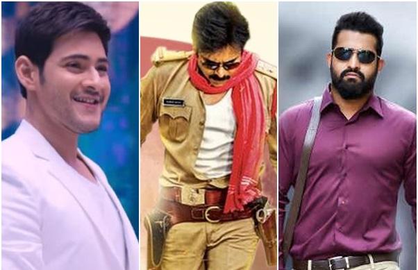 Flop Telugu Movies 2016, Hit or Flop, Hit or Flop Telugu 2016, Hit Telugu Movies 2016, Telugu, tamil movies 2016, Hit Flop Telugu 2016