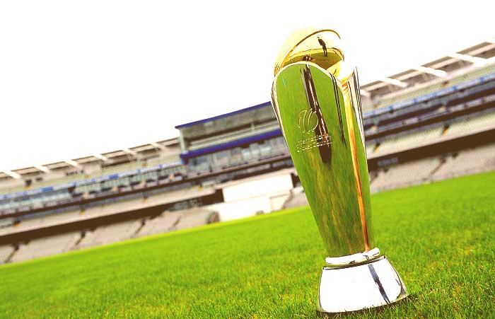 Champions Trophy, Champions Trophy Winners, Champions Trophy Winners list, Champions Trophy Winnings teams, Cricket, India, Australia