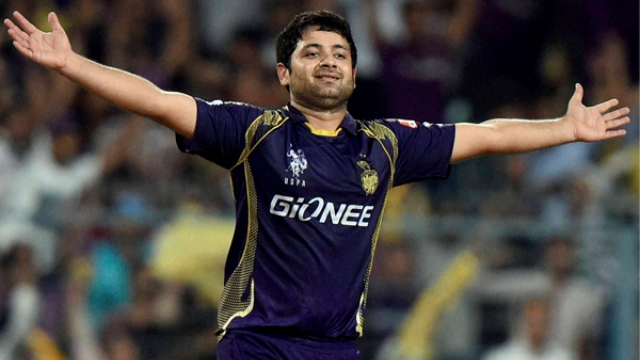 IPL facts, Unknown IPL facts, facts, IPL Indian Premier League, Cricket