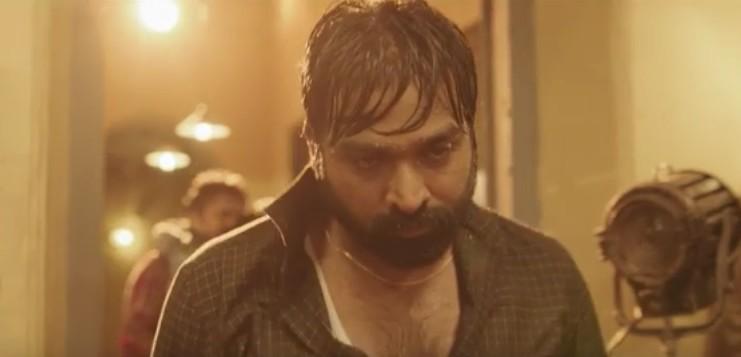 Iraivi Teaser, Iraivi, VIjay Sethupathi, Bobby Simha, Karthik Subbaraj, Tamil, Teaser
