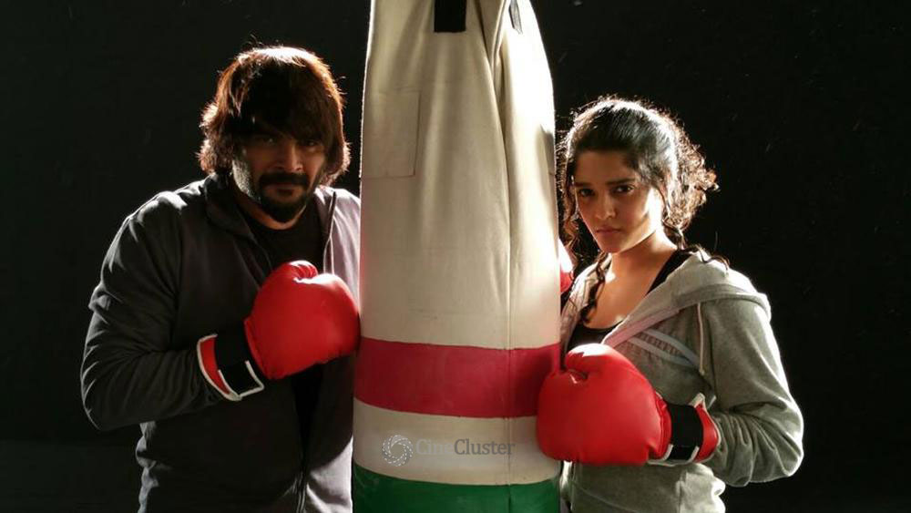 Irudhi Suttru, Irudhi Suttru Box Office, Irudhi Suttru Collection, Madhavan, Ritika Singh