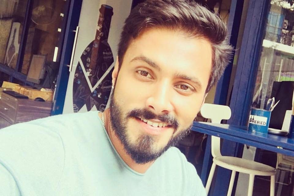 Jagan Chandrashekhar, Jagan Chandrashekhar Age, Jagan Chandrashekhar Bigg Boss Kannada, Jagan Chandrashekhar Family, Jagan Chandrashekhar Biography, Jagan Chandrashekhar Wiki, Jagan Chandrashekhar Height, Jagan Chandrashekhar Caste, Bigg Boss Kannada, Biography