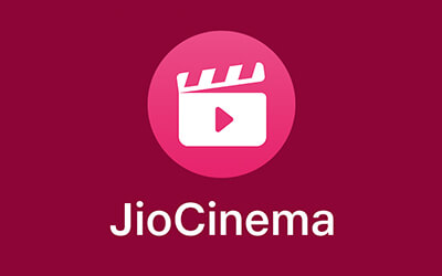 jio Cinema Online Movie Streaming
