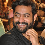 Jr NTR Hit Flop Movies