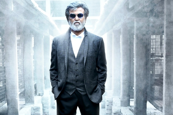 Superstar Rajinikanth Kabali Audio Launch to held at Malaysia