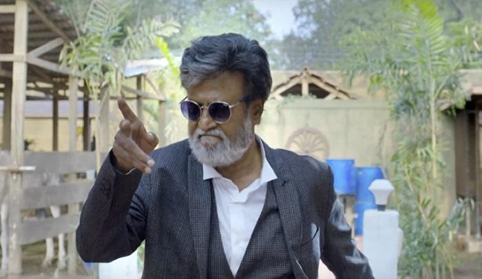 Kabali Hit or Flop Movie Verdict