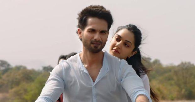 Kabir Singh Tamilrockers Movierulz download