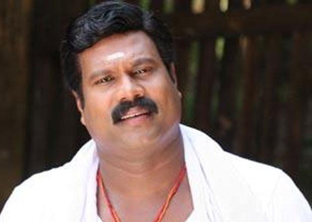 Kalabavan Mani, Malayalam, Kalabavan Mani died, Kalabavan Mani passes away, Actor Kalabavan Mani Died